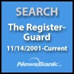 WebButton-RegisterGuard-150x150.jpg